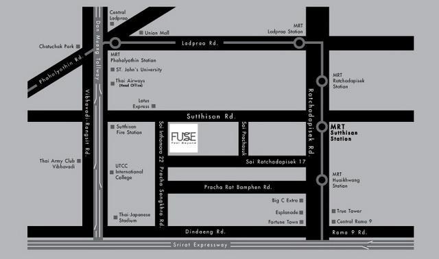 img_map_resize
