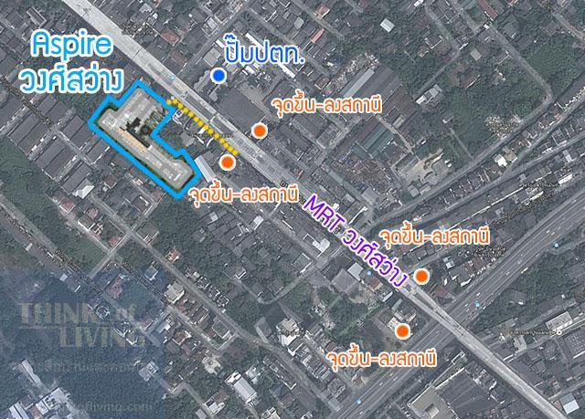 map_edit02