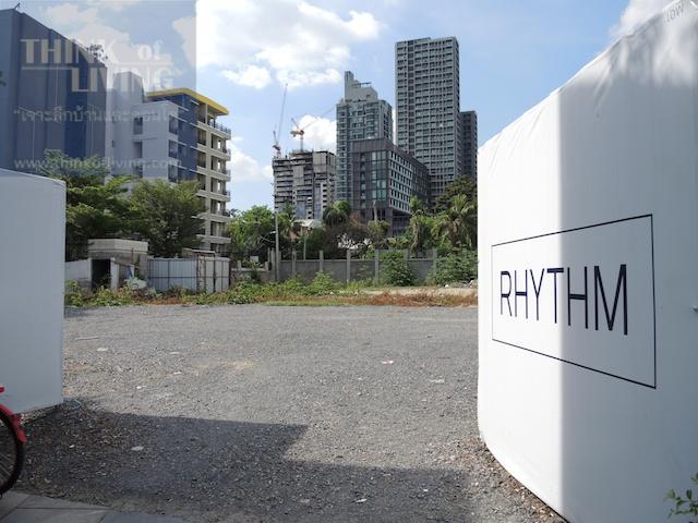 rhythm 3638 location 104