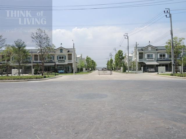 villaggio 162