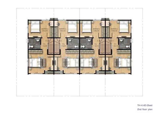 122201_2nd floor 4.4