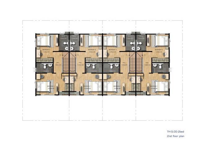 135506_2nd floor 5.5