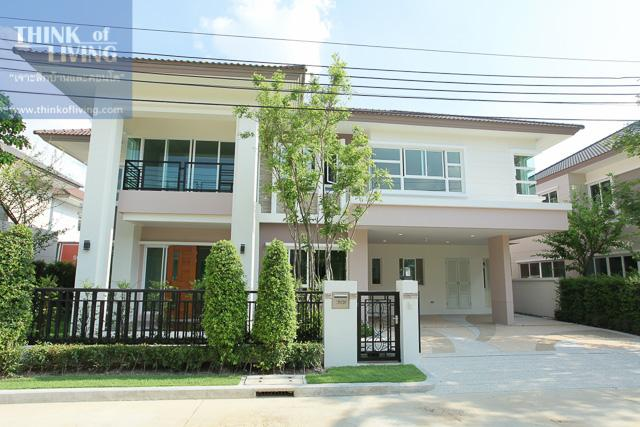 Bangkok Boulevard ราชพฤกษ์-พระราม 5-248