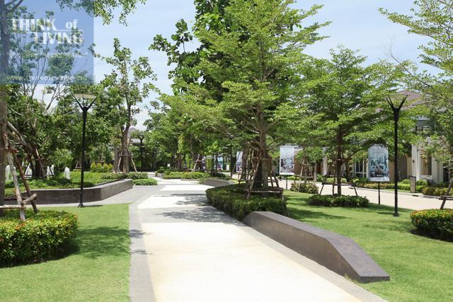 Bangkok Boulevard ราชพฤกษ์-พระราม 5-72