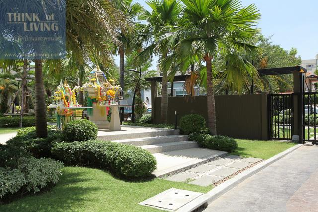 Bangkok Boulevard ราชพฤกษ์-พระราม 5-74