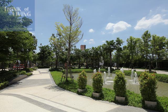 Bangkok Boulevard ราชพฤกษ์-พระราม 5-78