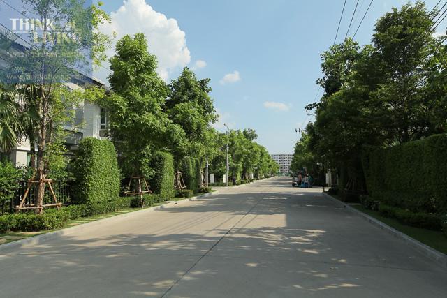 Bangkok Boulevard ราชพฤกษ์-พระราม 5-79