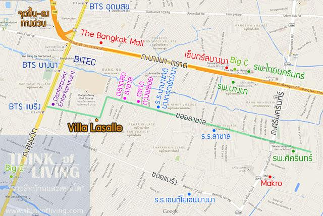 Map_overview