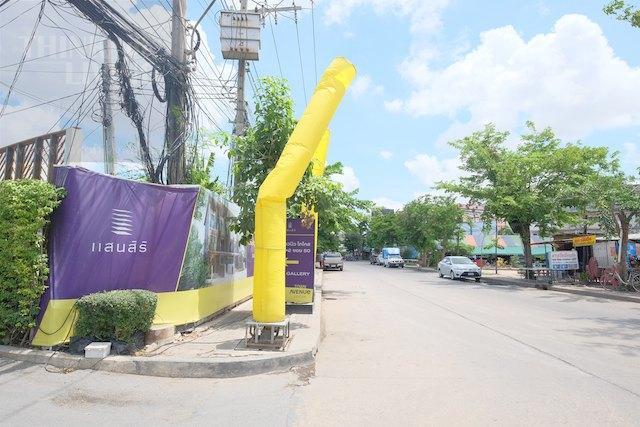 Town Avenue Cocos 15