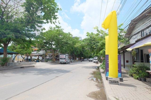 Town Avenue Cocos 16