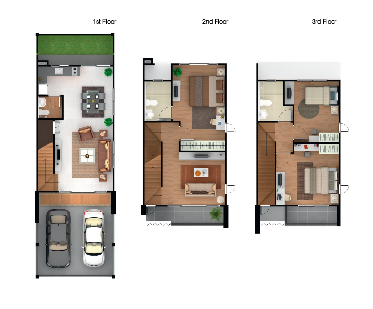 housetype_townhouse-Town-Avenue-Cocos_xl