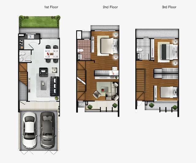 housetype_townhouse_Town-Avenue-Vibhavadi60_xl