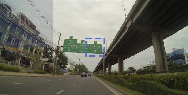route-1-4 copy