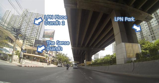 route-2-17 copy