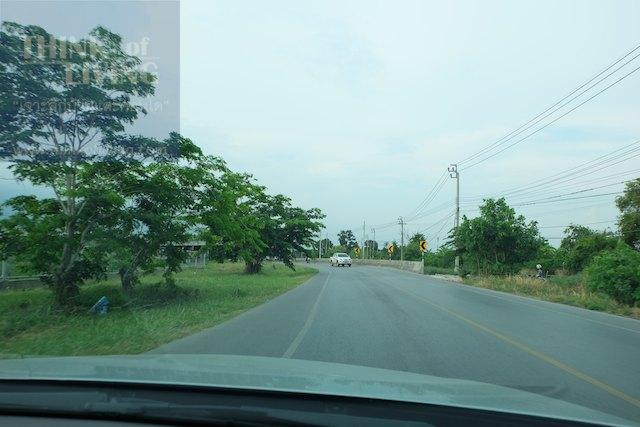 the city รามอินทรา 245