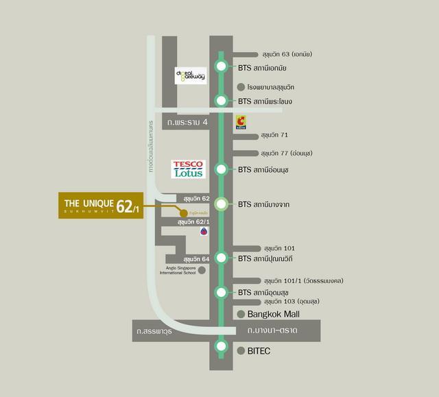 unique62-MAP-01