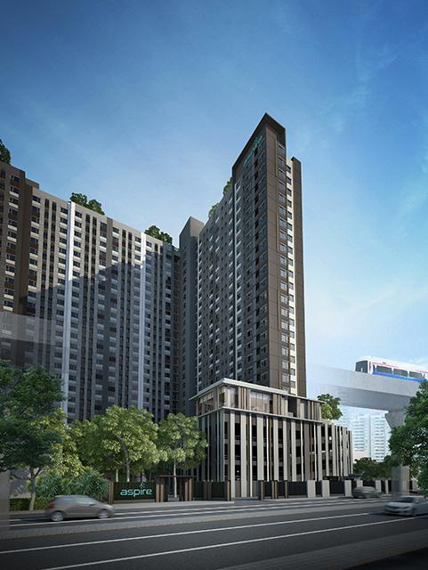 140425-Aspire-Ratchada-Wongsawang-View03-00_resize