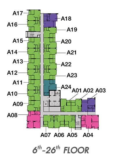 6-26-floor