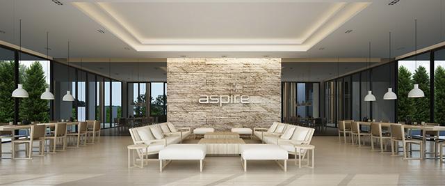 Pabic-Area-ASPIRE-WONGSAWANG-Lobby_resize