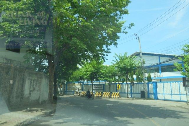 Town Avenue Forte 4