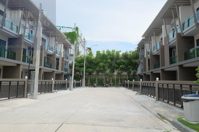 Town Avenue Forte 76
