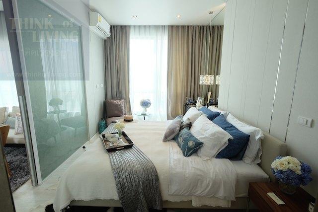 Veranda Pattaya 109