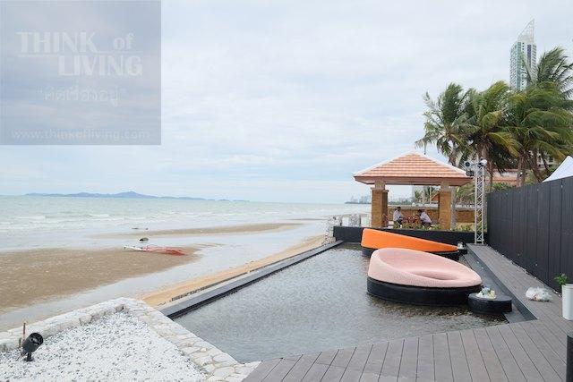 Veranda Pattaya 19