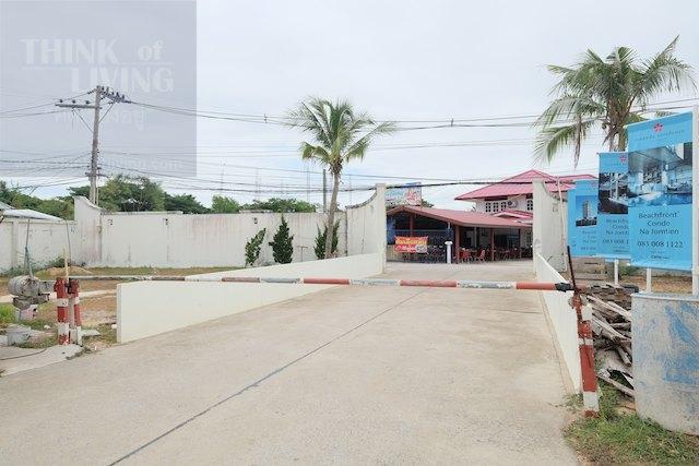 Veranda Pattaya 29