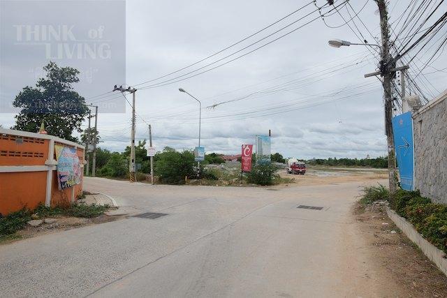 Veranda Pattaya 34