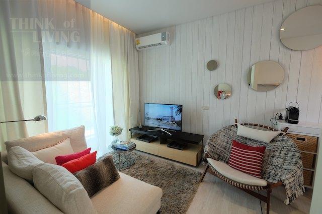 Veranda Pattaya 56
