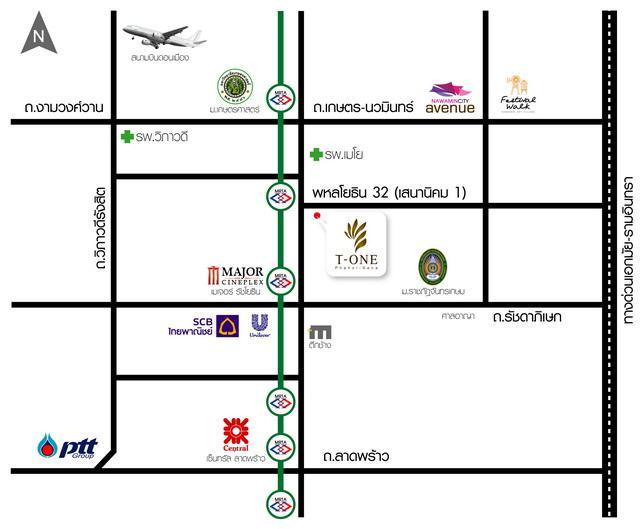 map 2.5.2014 - final