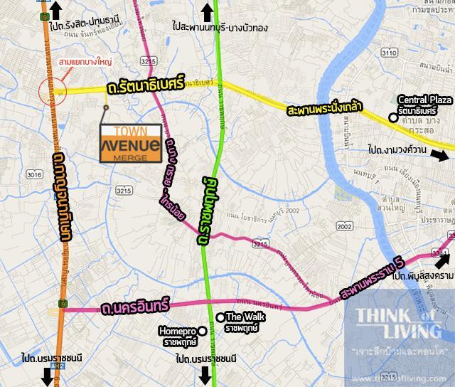 merge-map copyๅ