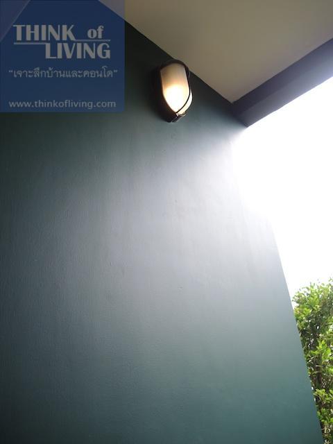 plum park rangsit wt 177