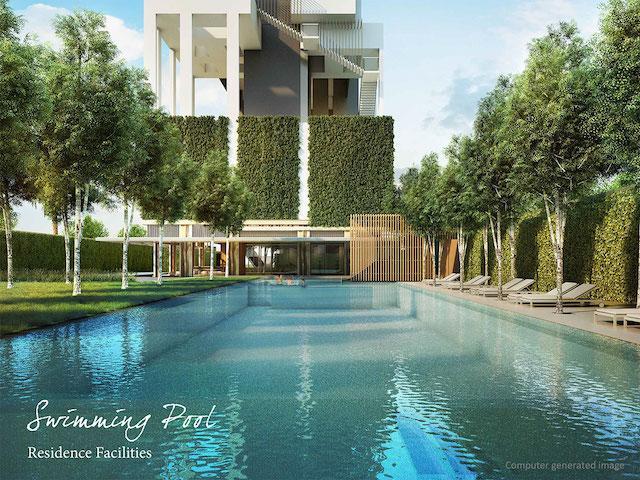 Veranda Pattaya_Internal Sales Kit 2_Revised 111013