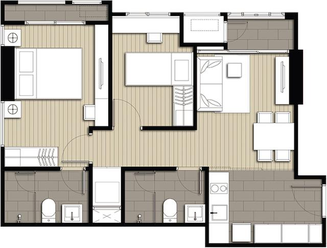 room-d1-5