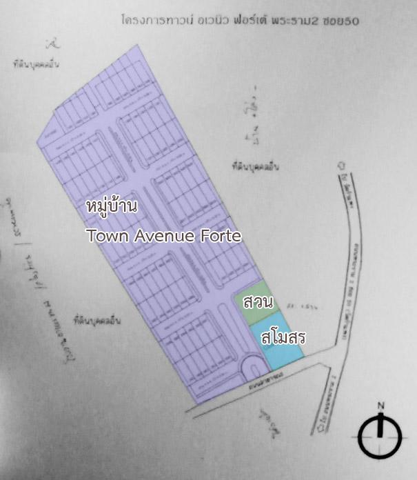 town-avenue-forte-masterplan