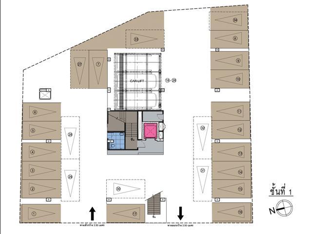 Floor1-011