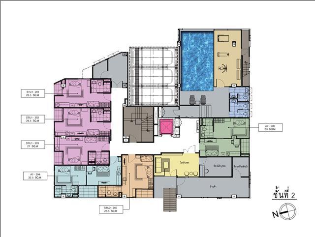 Floor1-022