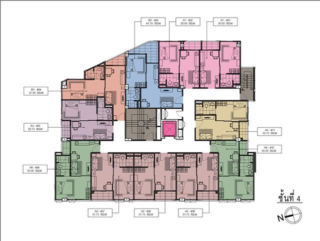 Floor1-044