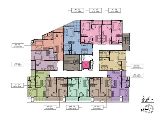Floor2-033