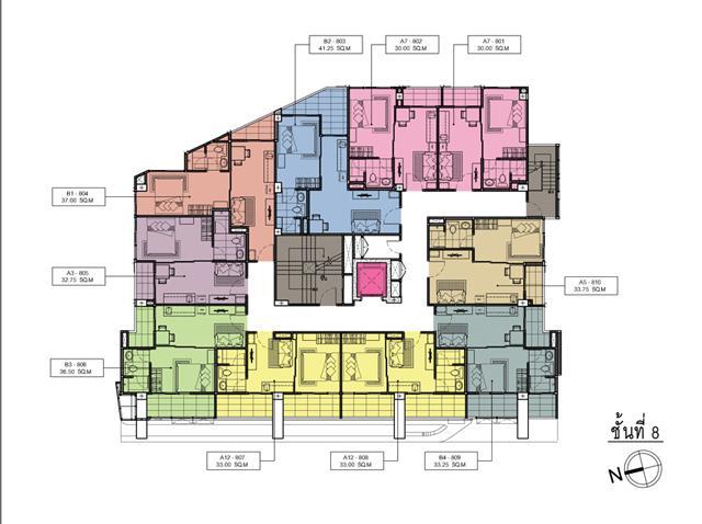 Floor2-044
