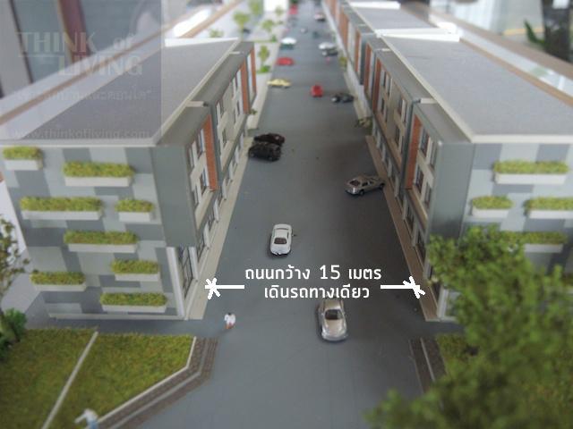 IYARA model 4 copy