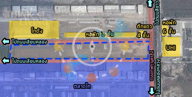 Screen Shot 2557-08-21 at 1.40.52 PM copy