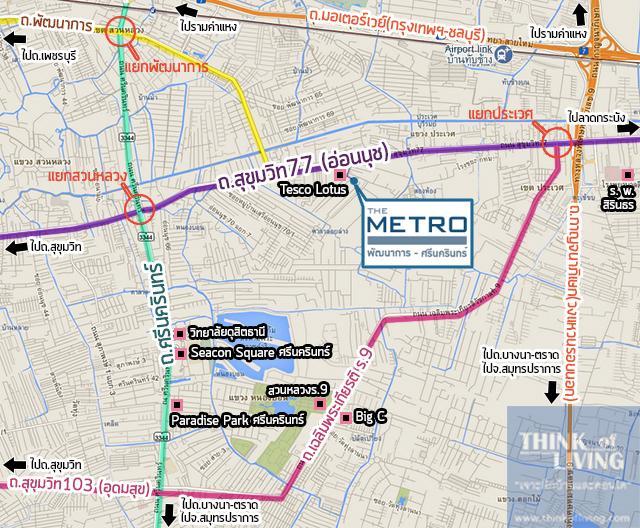 metromap2