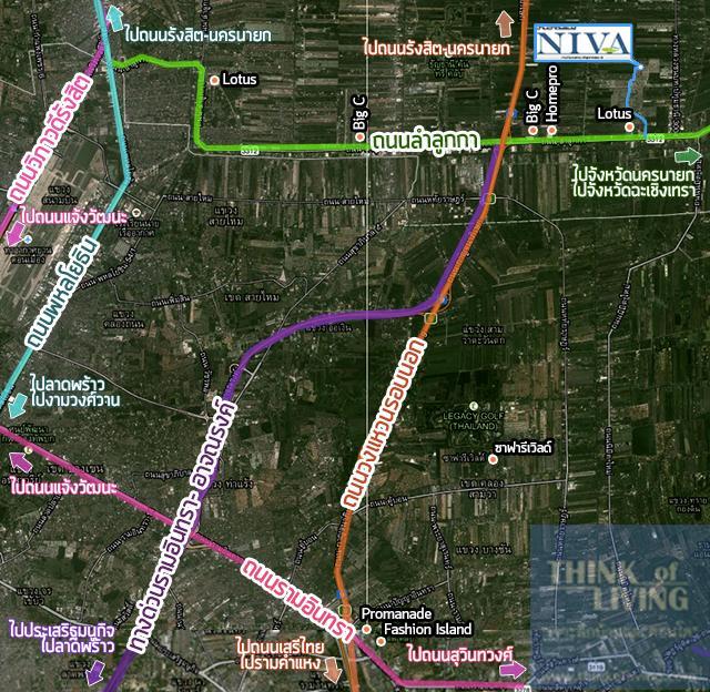 niva road map03