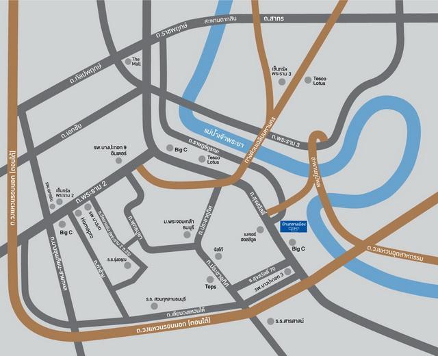 บ้านกลางเมืองสุขสวัสดิ์_Map_Official_resize