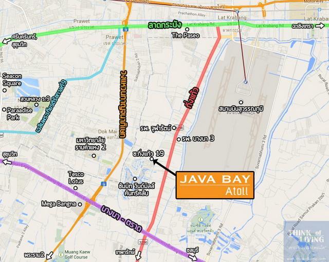 AtollJavaBay_Map_Area_resize