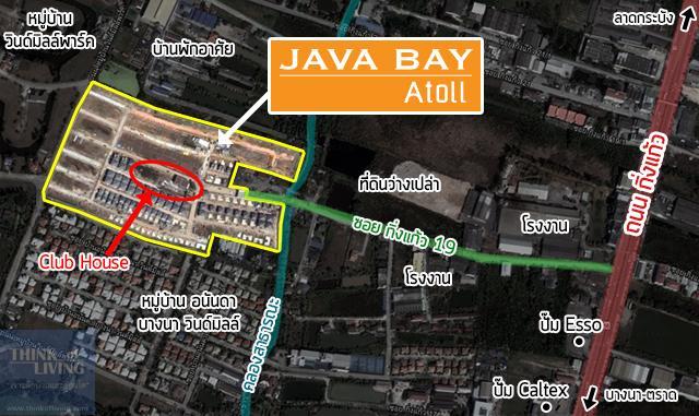 AtollJavaBay_Map_CLoseUp