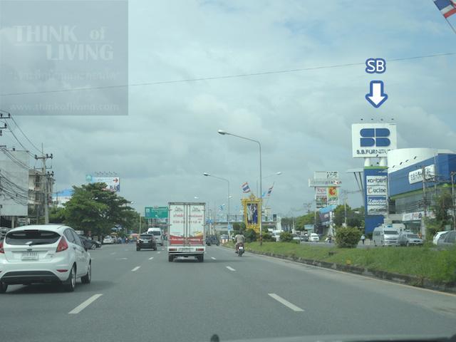 Location 25