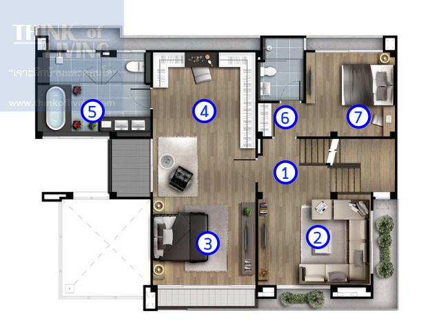 Ours_Plan2_RE copy